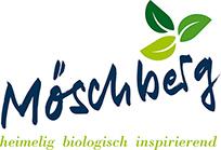 Möschberg